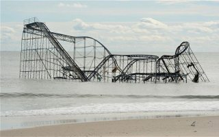 new-jersey-weather_sandy