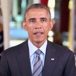 President's Weekly Address – Degrading and Defeating ISIL