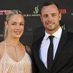 Oscar Pistorius' Judgement – 5 Years for Murdering his Girlfriend