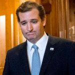 "Birther Turns Against Ted Cruz – Says ""He Cannot Run For President"" – Audio"