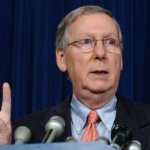 Mitch McConnell Lied Again – You Cannot Have Kynect Without Obamacare