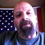 "This Freedom Loving ""Patriot"" is Taking his Obama Hate to A New Level – Video"