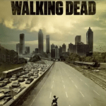 Texas Man Accidentally Kills Brother During The Walking Dead TV Show