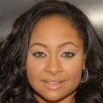 "Raven-Symoné – ""I'm Not an African American"" #Backlash"