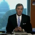 "CSPAN Republican Caller Refers to Obama as ""that nigger Obama"" On Air – Video"
