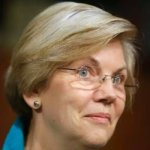 "Rich Donors To Elizabeth Warren – ""Run, Liz, Run!"""