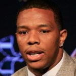 Ray Rice Wins Appeal – Indefinite Suspension is Over