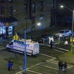 More Insanity – Two Police Officers Shot and Killed in Brooklyn New York