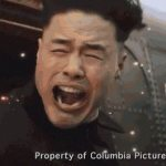 "Watch the Death Scene in ""The Interview"" North Korea is Afraid of – Video"