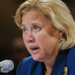Mary Landrieu Now Turns to Obama Supporters to Save Her Job