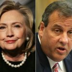 Poll: New Jersey Voters say No to a Chris Christie Presidency