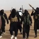 Bad News for Republicans – 3 Top ISIS Members Killed by US Air Strikes