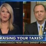 "Fox News Willfully Misleads – Implies That Obama is ""Raising"" Taxes on The Middle Class"