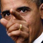 obama advantage