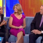 Mike Huckabee Still Pimping Beyonce for Popularity – Beyonce's Friend Speaks Out – Video