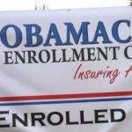 Obamacare in Florida – Almost 2 Million Floridians Enrolled by February 15th
