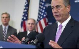 boehner repeal
