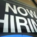 February Job Gains – Unemployment Rate Falls to 5.5%