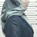 New NYPD Rule to Accommodate Suspects wearing Head Covers