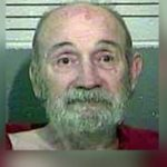 39 Years Later, Escaped Prisoner Turns Himself in for Healthcare