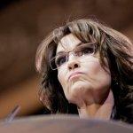 You Betcha! Fox News Dumps Sarah Palin
