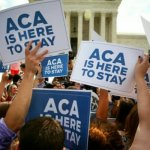 Once Again, Obamacare is Legal