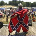 South Carolina Votes to Remove Confederate Flag From State Grounds