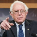 Bernie Sanders Hits Back at #BlackLivesMatter