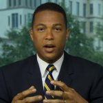 Petition to Have Don Lemon Fired from CNN Reaches Over 33,000 Signers