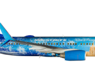 frozenplane