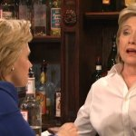 Hillary Clinton Hits Trump Hard on Saturday Night Live – Video