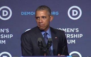 obama-grumpy-cat-8