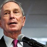 "Mike Bloomberg – Ted Cruz ""says some of the stupidest things I've ever heard"""