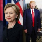 It's 2016: Do You Know Where Your Candidates Are?