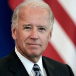 VP Joe Biden Praises Bernie Sanders on Fighting for the Middle Class