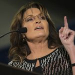 Sarah Palin Trying to Cash In on Donald Trump Endorsement
