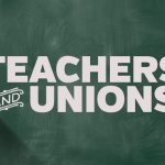 Disuniting the Public Unions