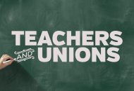 teachersUnions