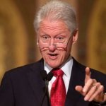 "Bill Clinton Slams Obama – Calls the Last 8 Years ""Awful"" – Video"