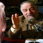 Donald Trump – I Have No Intentions to Move to the Center – Audio