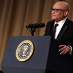 "White House Responds to Larry Wilmore Calling Obama ""My N*gga"" – Video"