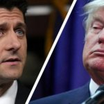 Paul Ryan – A Trump Win is Unlikely if All These Conditions Are Not Met – Audio