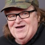 "Michael Moore – ""I think Trump is going to win"" – Video"