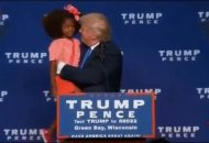trump-kiss