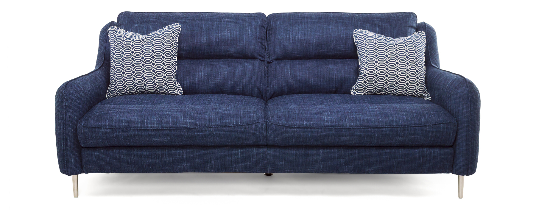 Sofa And Home Voucher Code Kurve 3 Seater Sofa