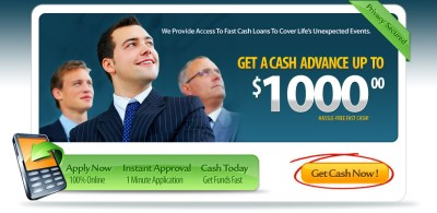 EZ Money Loan Services ® Fast Cash Advance | Payday Loans ...