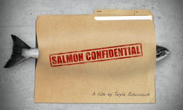 salmon_confidential