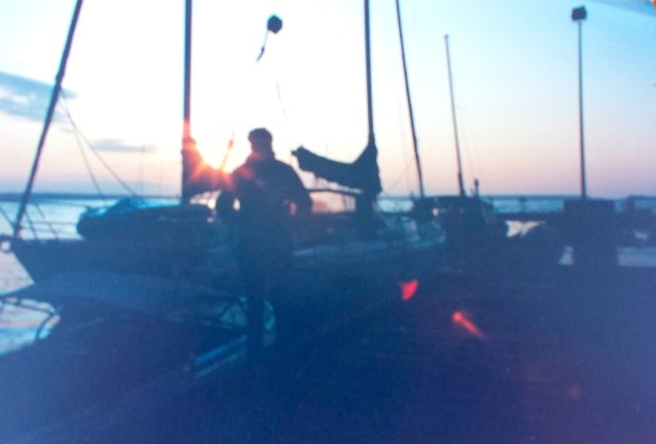 ezra_sailboat