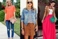 Colors that Go with Light Brown Clothes - Outfit Ideas ...