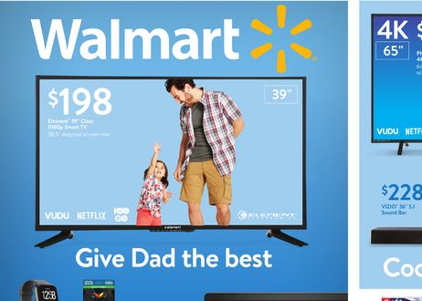 Get Walmart hours, driving directions and check out weekly specials - walmart careers